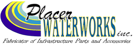 Placer Waterworks